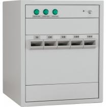 TCS-110 AS* раздельный доступ