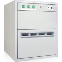 TCS-110 AS EURO* раздельный доступ