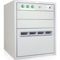 TCS 110 A EURO с аккумулятором
