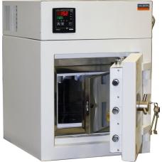 Сейф-термостат Valberg TS - 3/12 KL