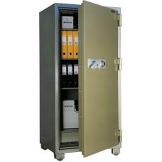 Огнестойкий сейф BSD-1700