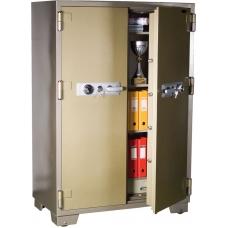 Огнестойкий сейф BSD-1750