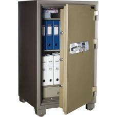 Огнестойкий сейф BST-1200