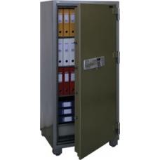 Огнестойкий сейф BST-1700
