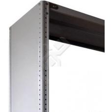 Боковая стенка MS 50х50