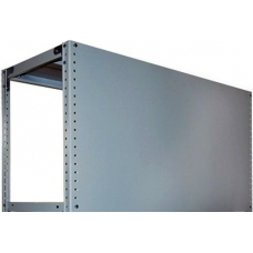 Задняя стенка MS 200x100