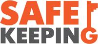 safekeeping.ru